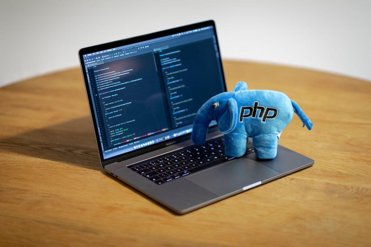 Why Prefer PHP Laravel Framework For Modern Web Development