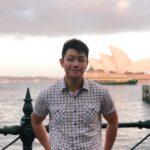 Felix Yim Profile Picture