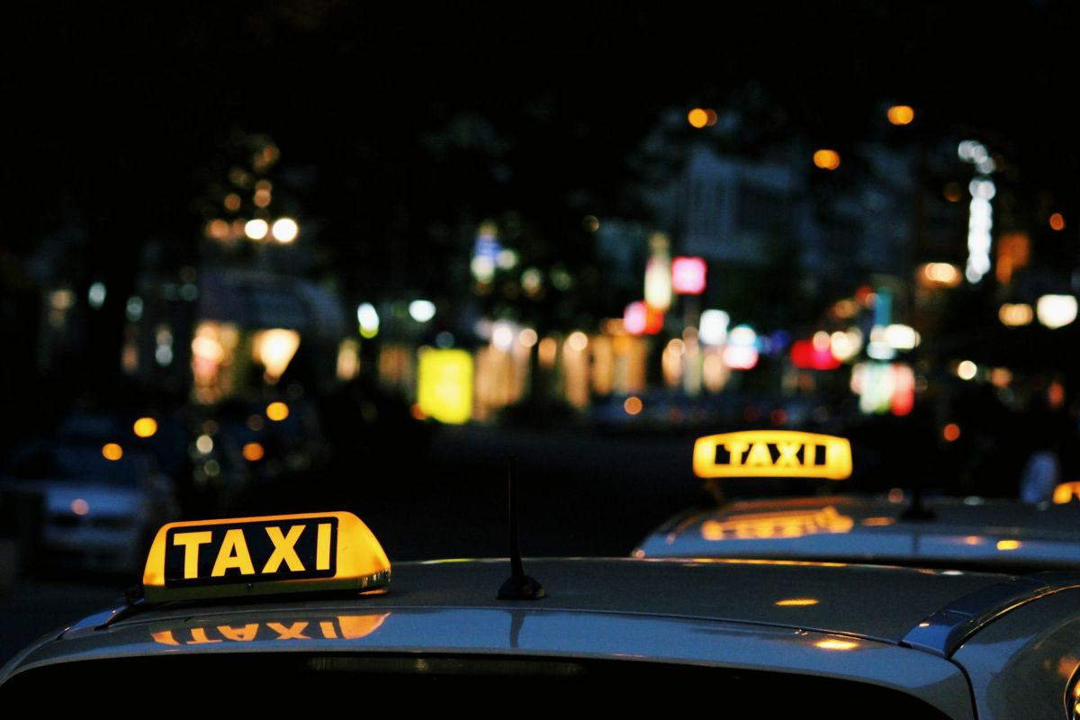 How To Grow Your Taxi Business Successful