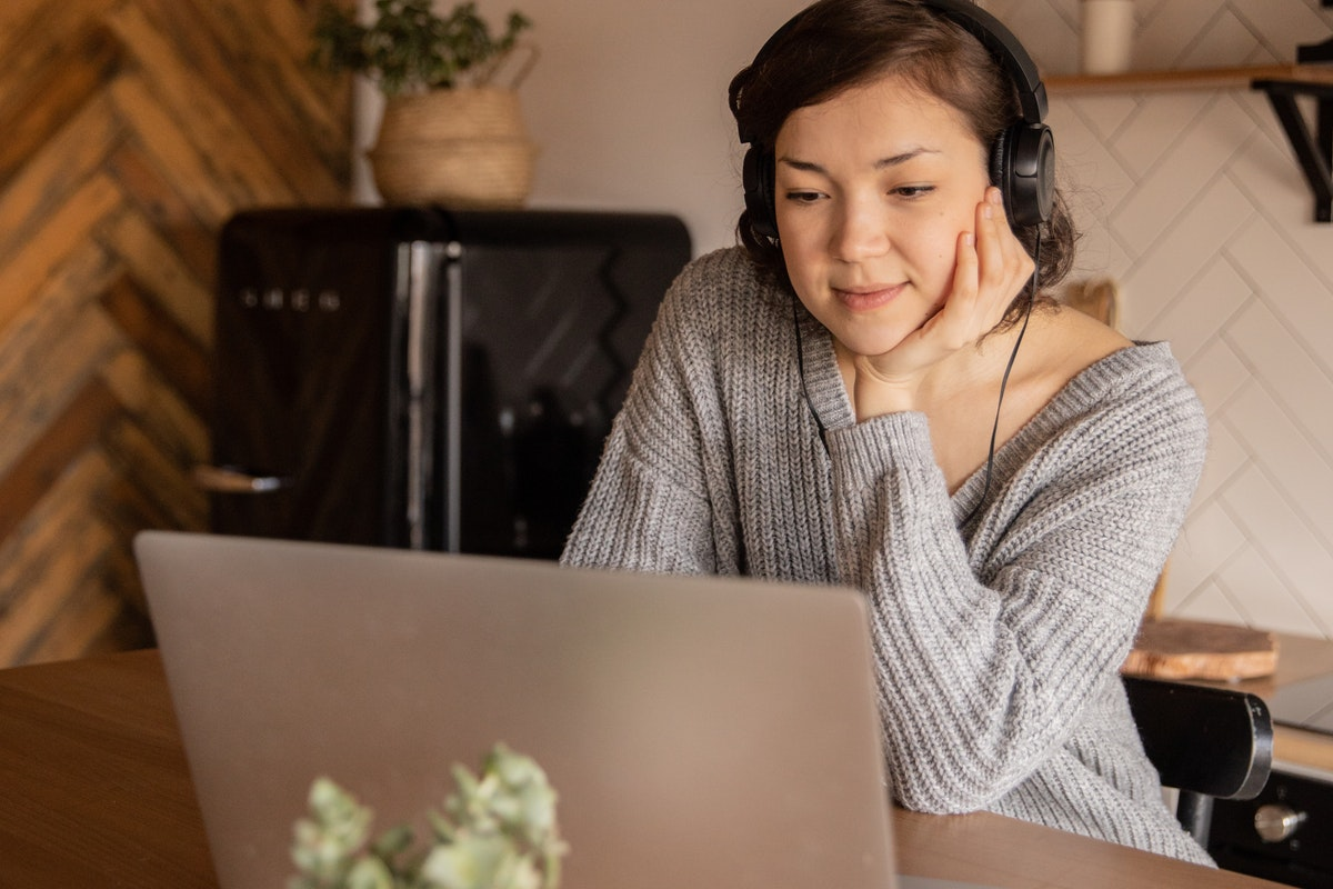 Profitable Business Ideas For Housewives