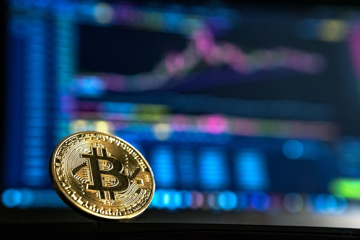 The Finest Bitcoin Exchanges to Get a Glimpse Of