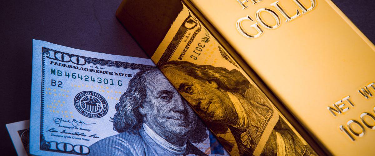 Tips For Gold Investors