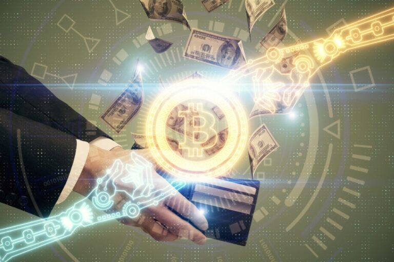 What are Digital Currencies and Are They the Future of Money?