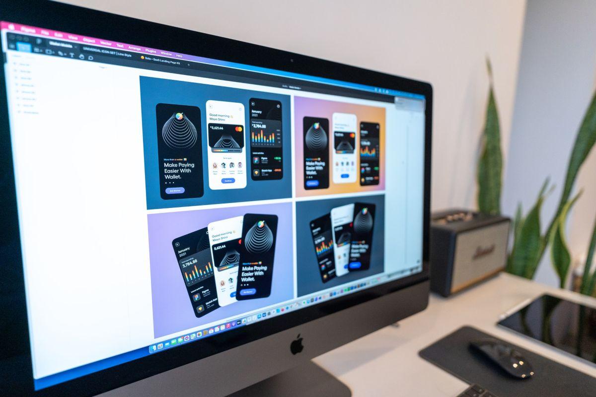 10 Ways To Earn Money Online As Graphic Designer