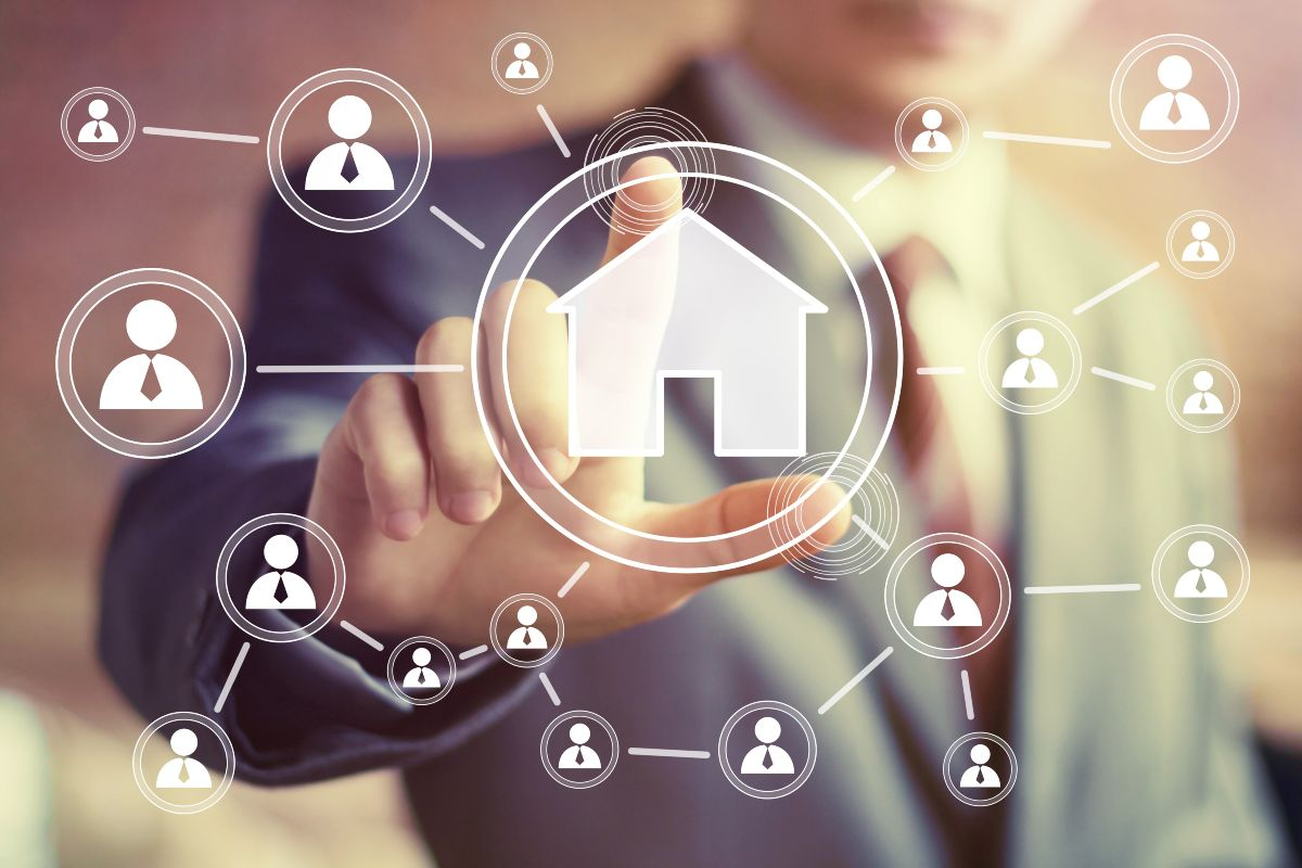 6 Lesser-Known Tech Tools for Real Estate Agents (1)