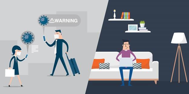 7 tools to monitor employee productivity