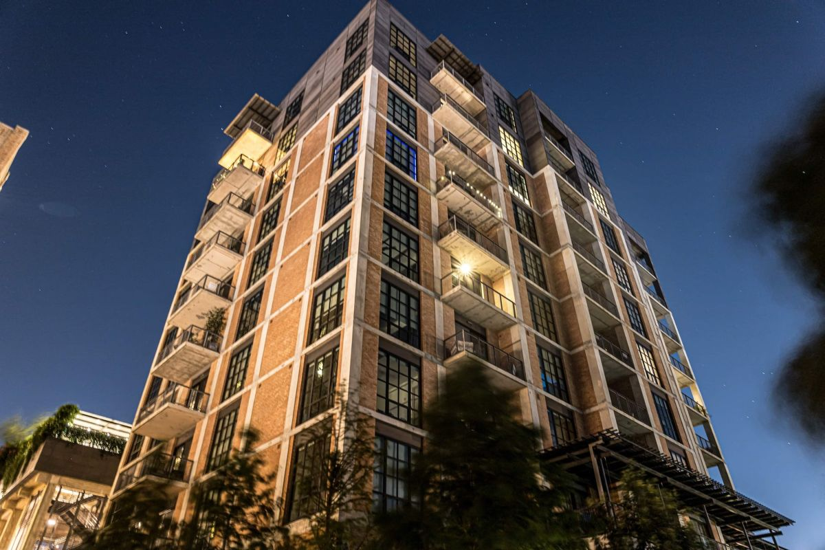 Essential Tips for First-time Condo Buyers