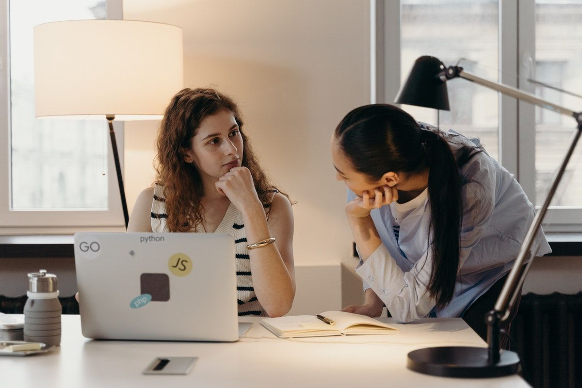 How Business Leaders Can Stop Micromanaging their Team