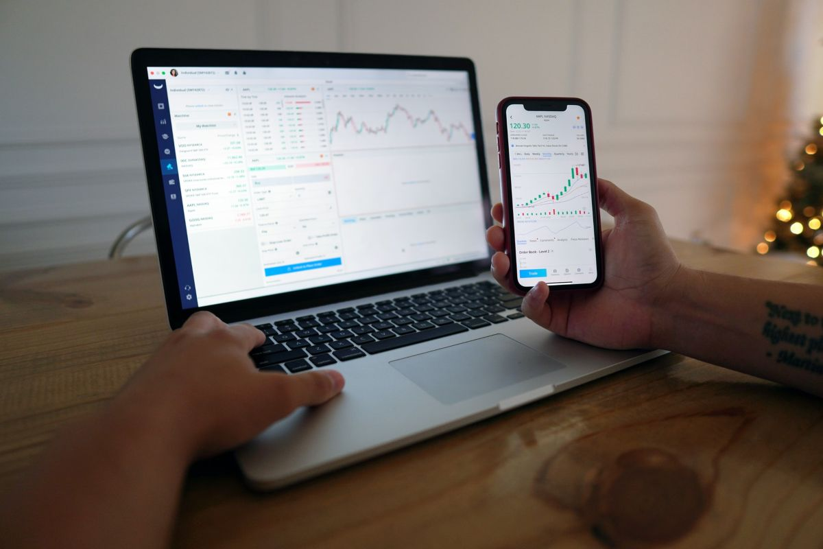 How To Effectively Auto Trade Forex