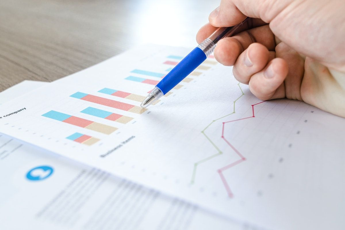 Important KPIs Your Business Needs To Be Tracking