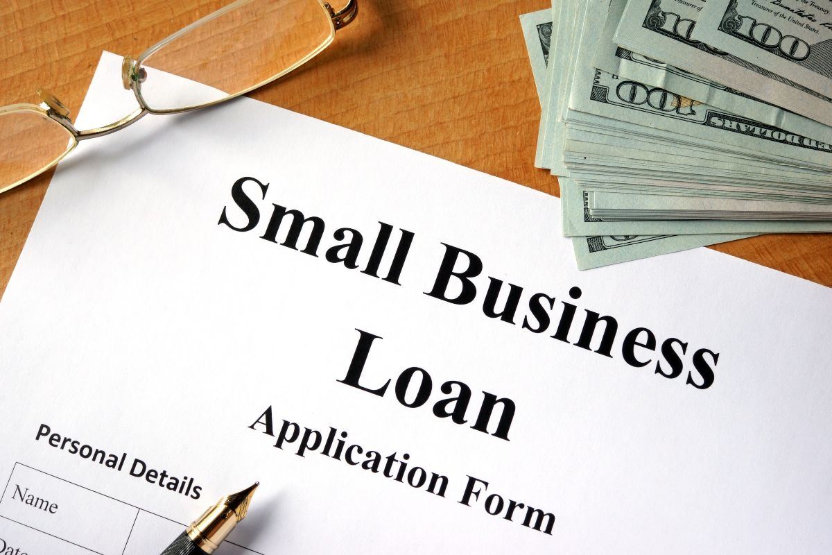 The Do's And Don'ts Of Financing Your Small Business