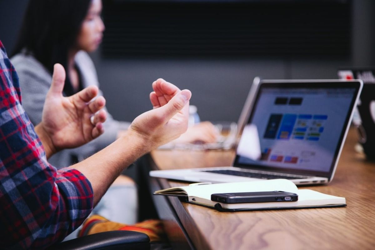 Trends that will define customer service