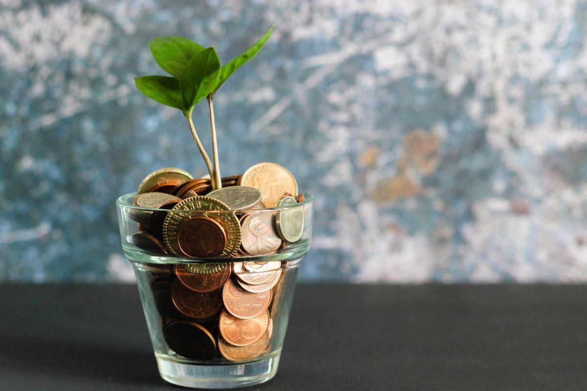 Ways To Save Money On SR-22 Insurance