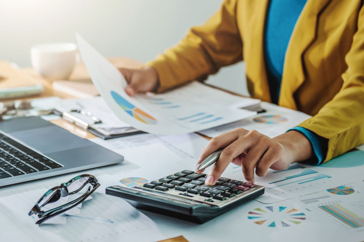 What Not To Do For Financing Your Small Business