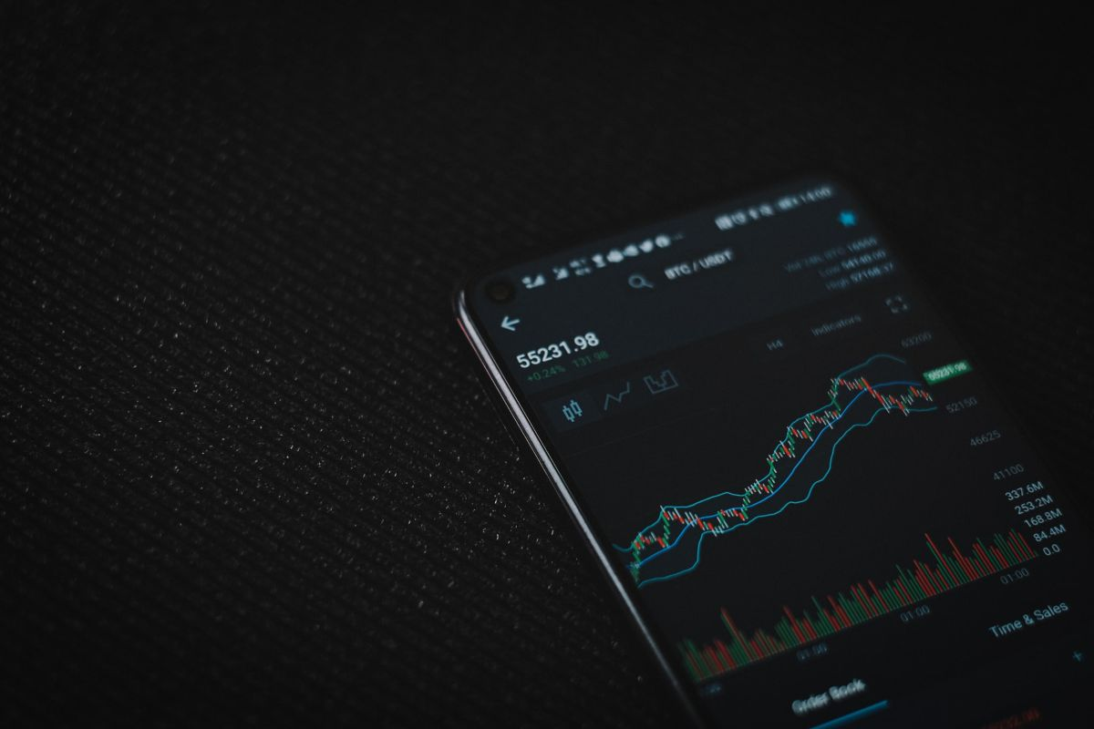 Best Invest Cryptocurrency