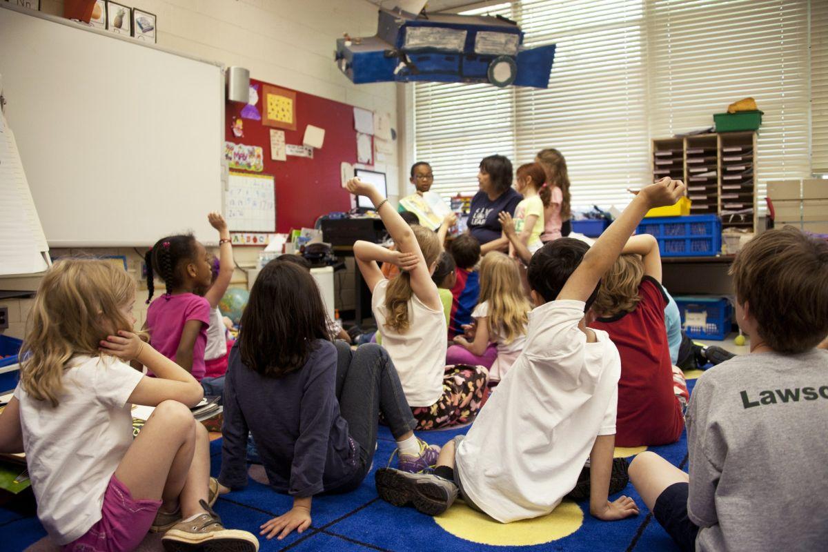 Best Teachers Day Slogans & Sayings