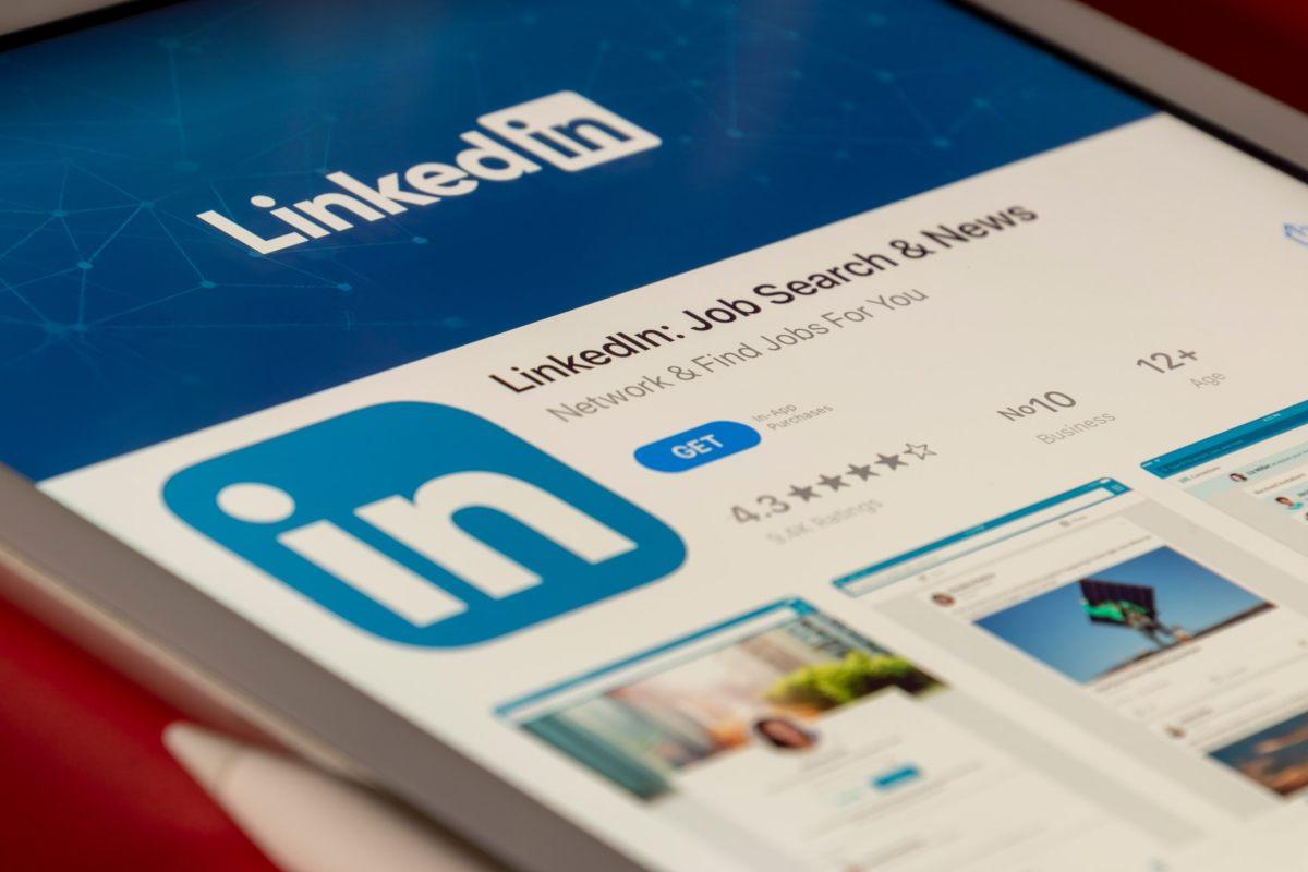 Better LinkedIn Results