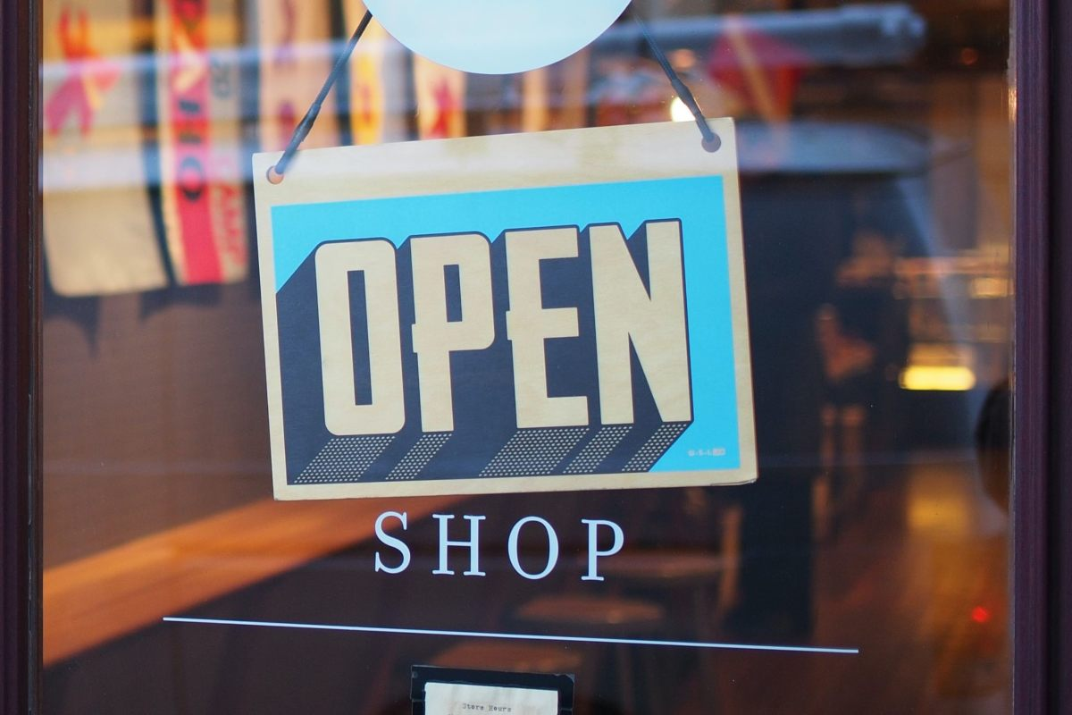 How To Leverage Ecommerce For Any Retail Business (1)
