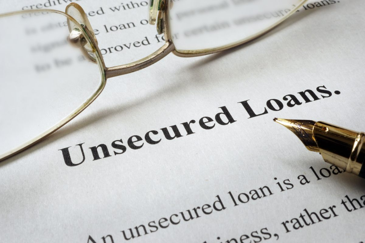 How to Apply For An Unsecured Loan In Norway