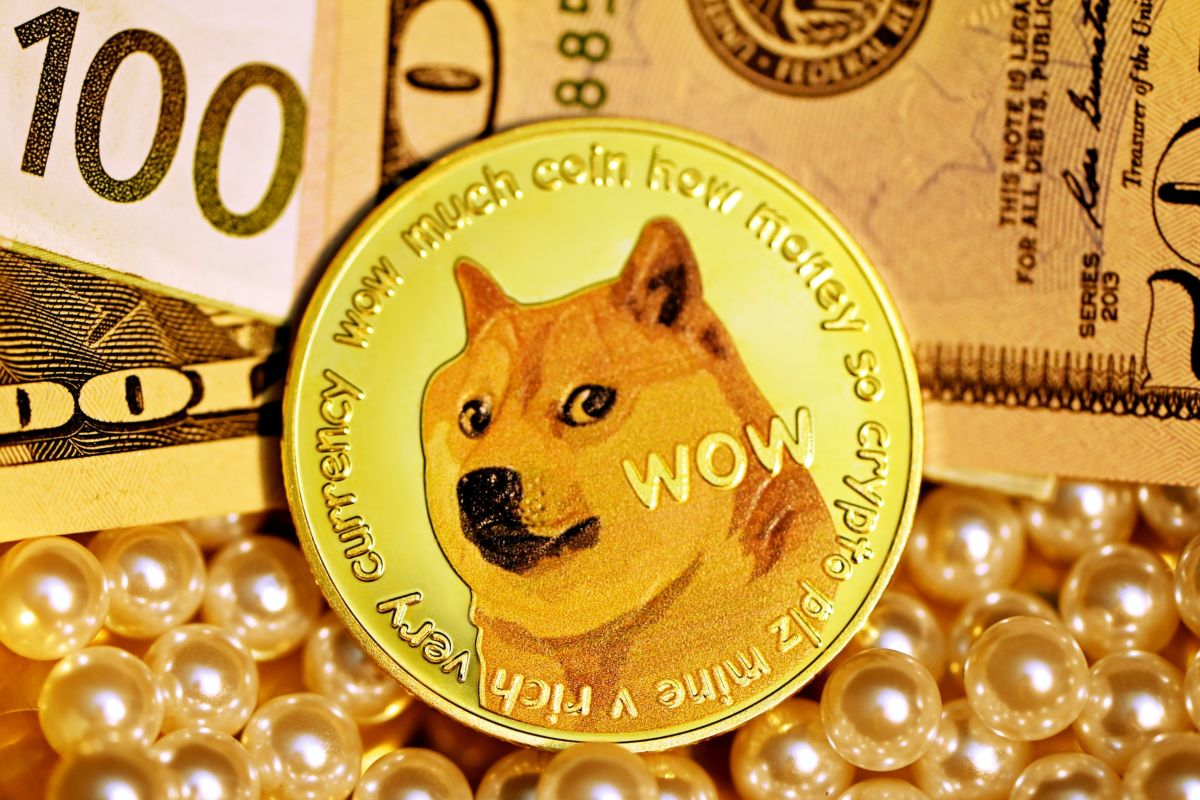 How to Buy & Sell Dogecoin