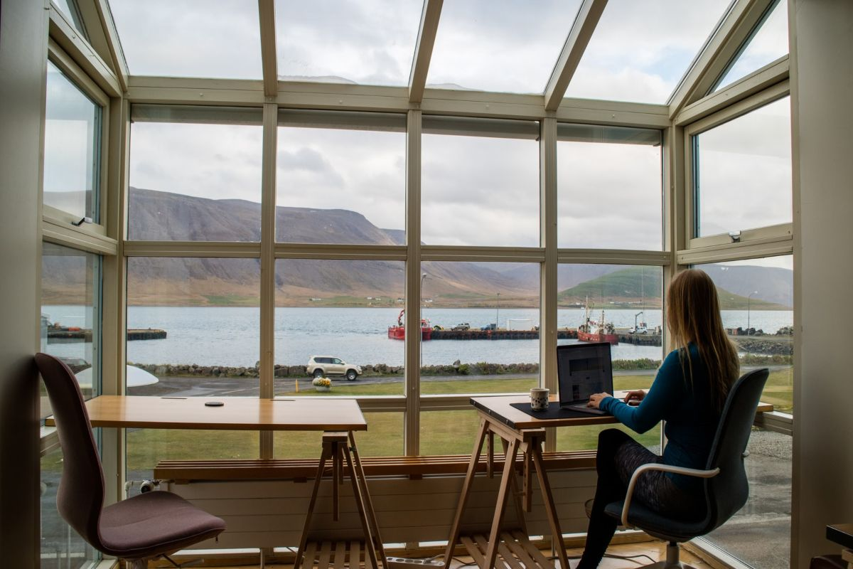 Important Ways Remote Work Can Benefit Your Business