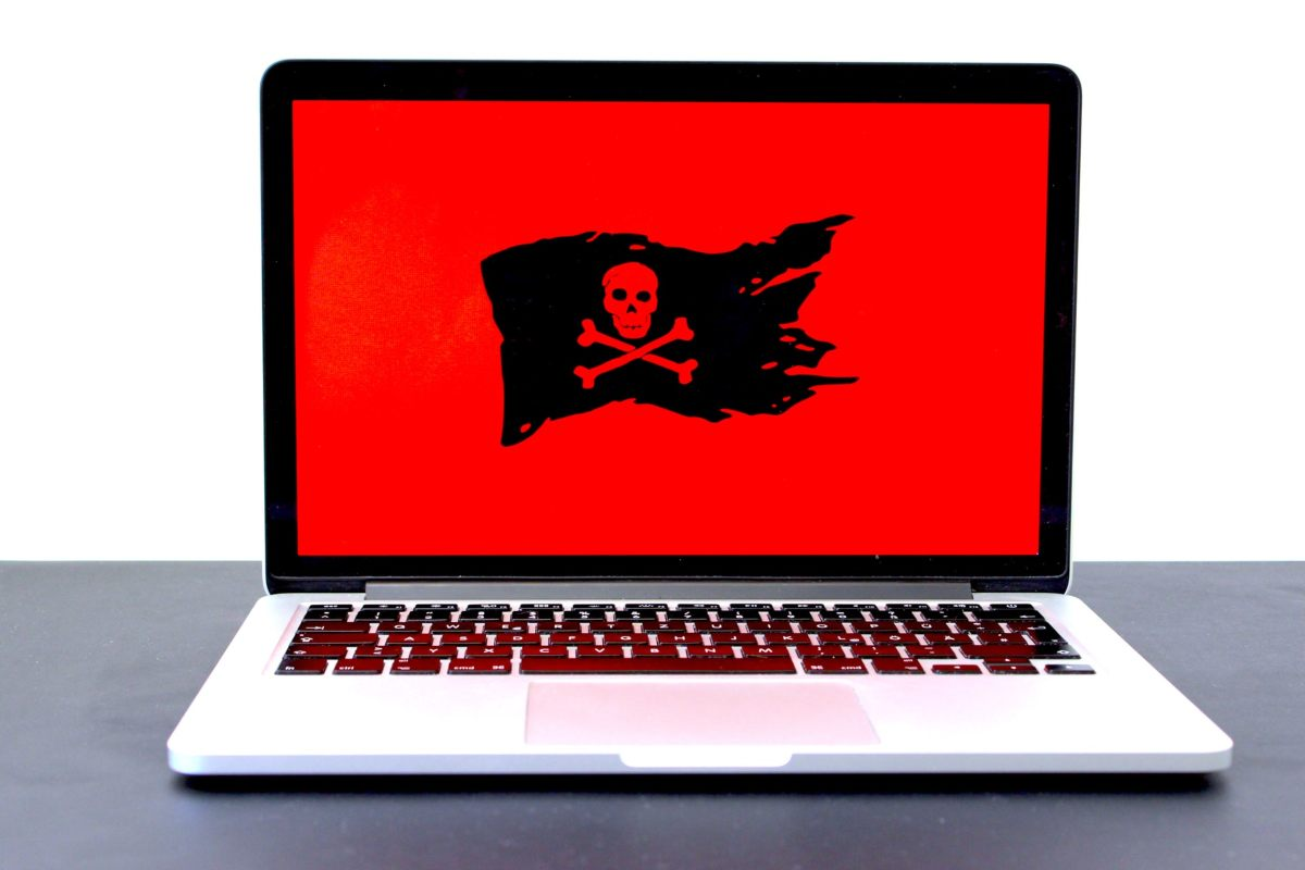 Reasons Why You Should Not Pay for a Ransomware