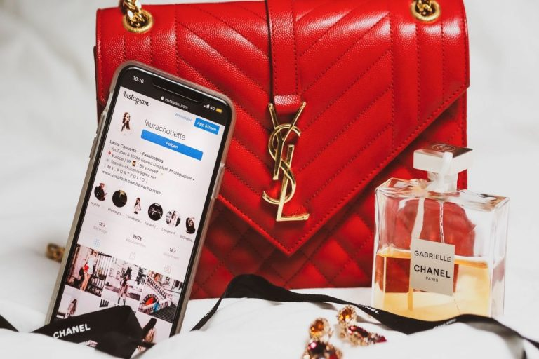 Shoppable Instagram & UGC Campaigns: An eCommerce Success Strategy