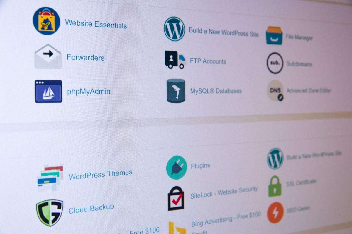 What To Look For in A Good WordPress Hosting Provider