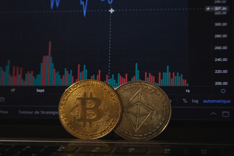 Which Cryptocurrency is Better to Invest Nowadays?