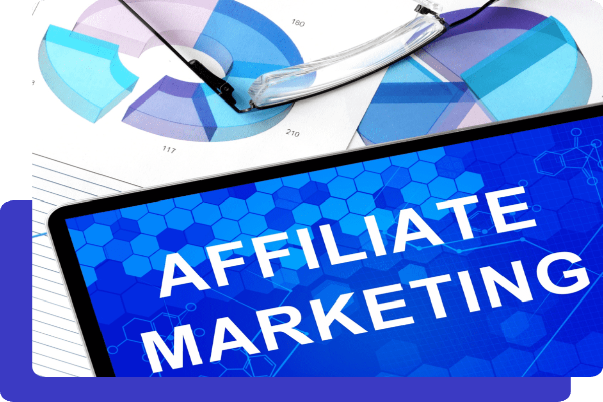 How Affiliate Recruitment Services Can Help Your Business