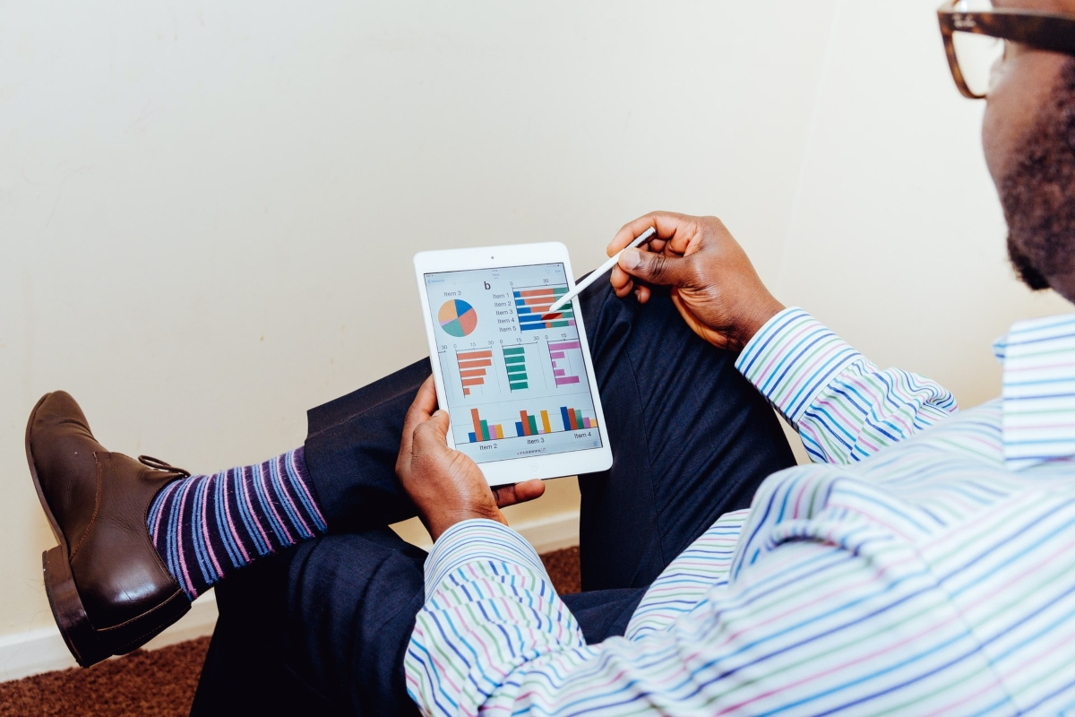 What To Look for in an Investment Advisor