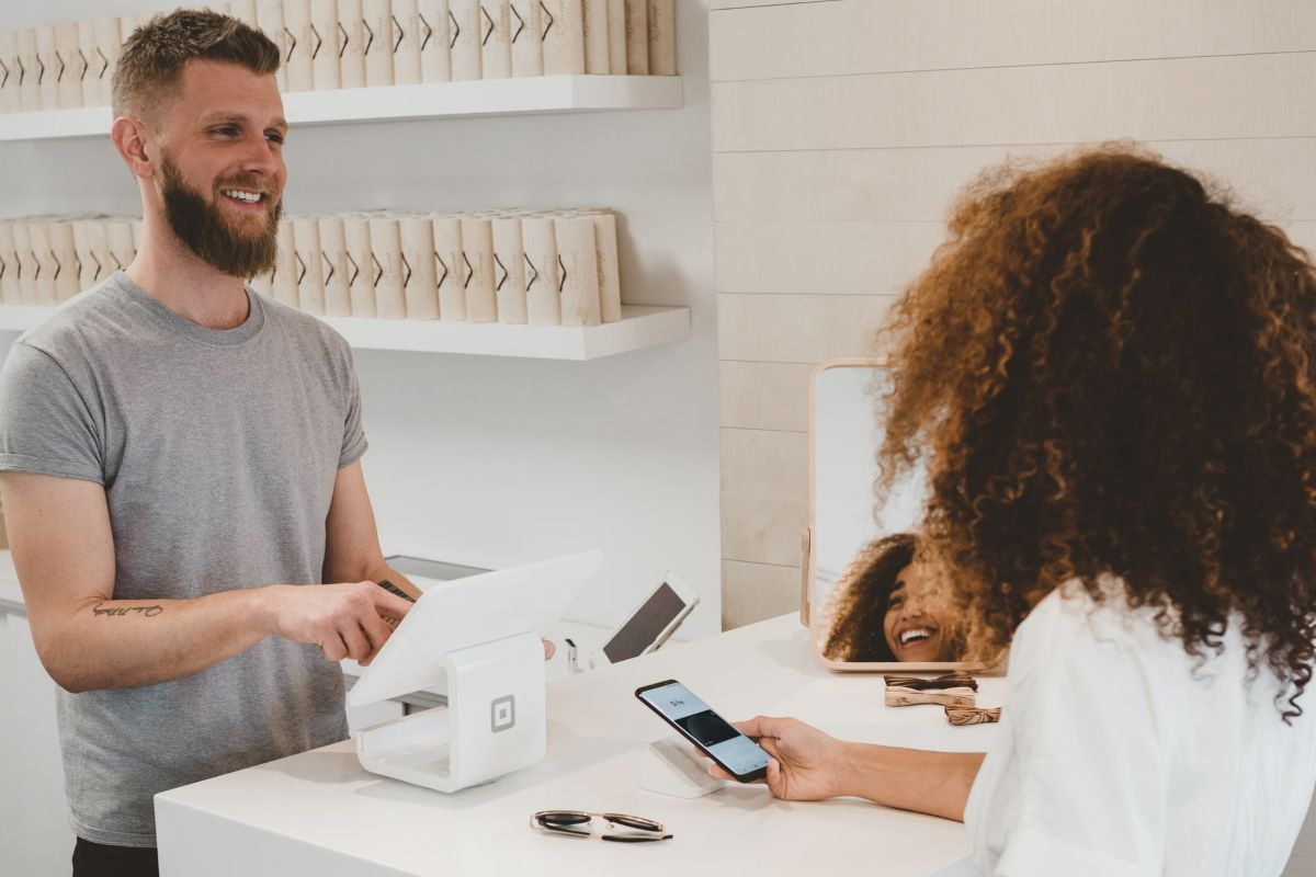 10 Simple & Cost-Effective Ideas To Boost Customer Engagement