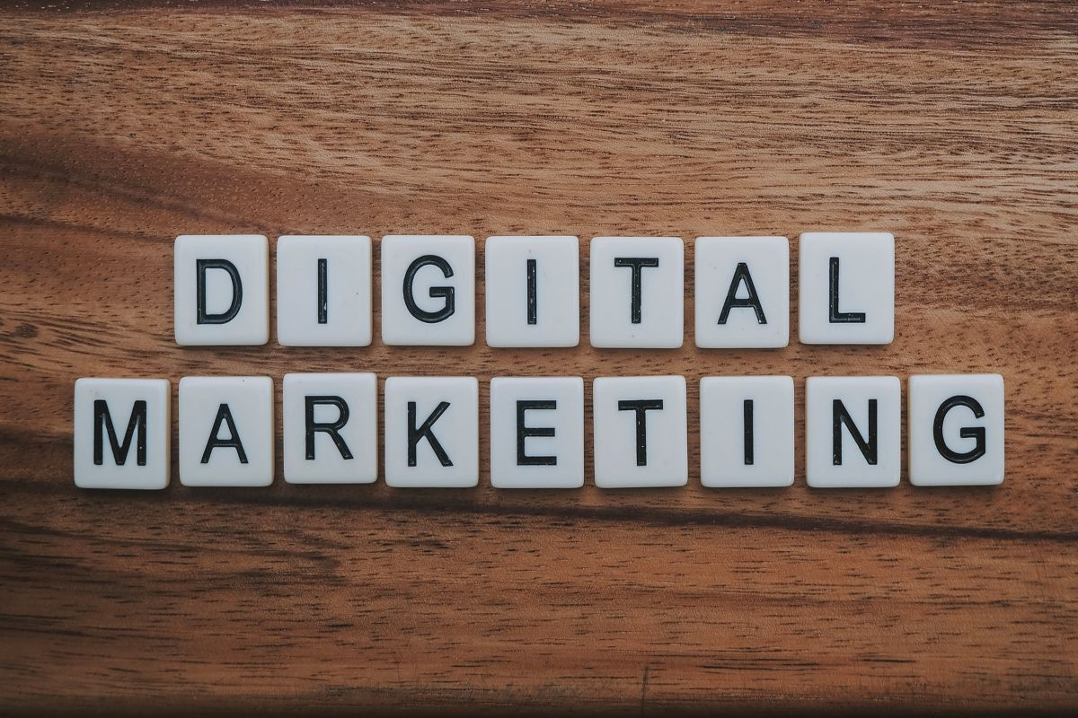 Digital Marketing Strategy Tips For Small Business