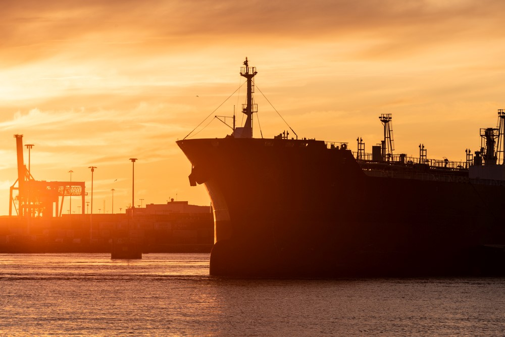 What It Takes to Be an Ocean Freight Forwarder 3