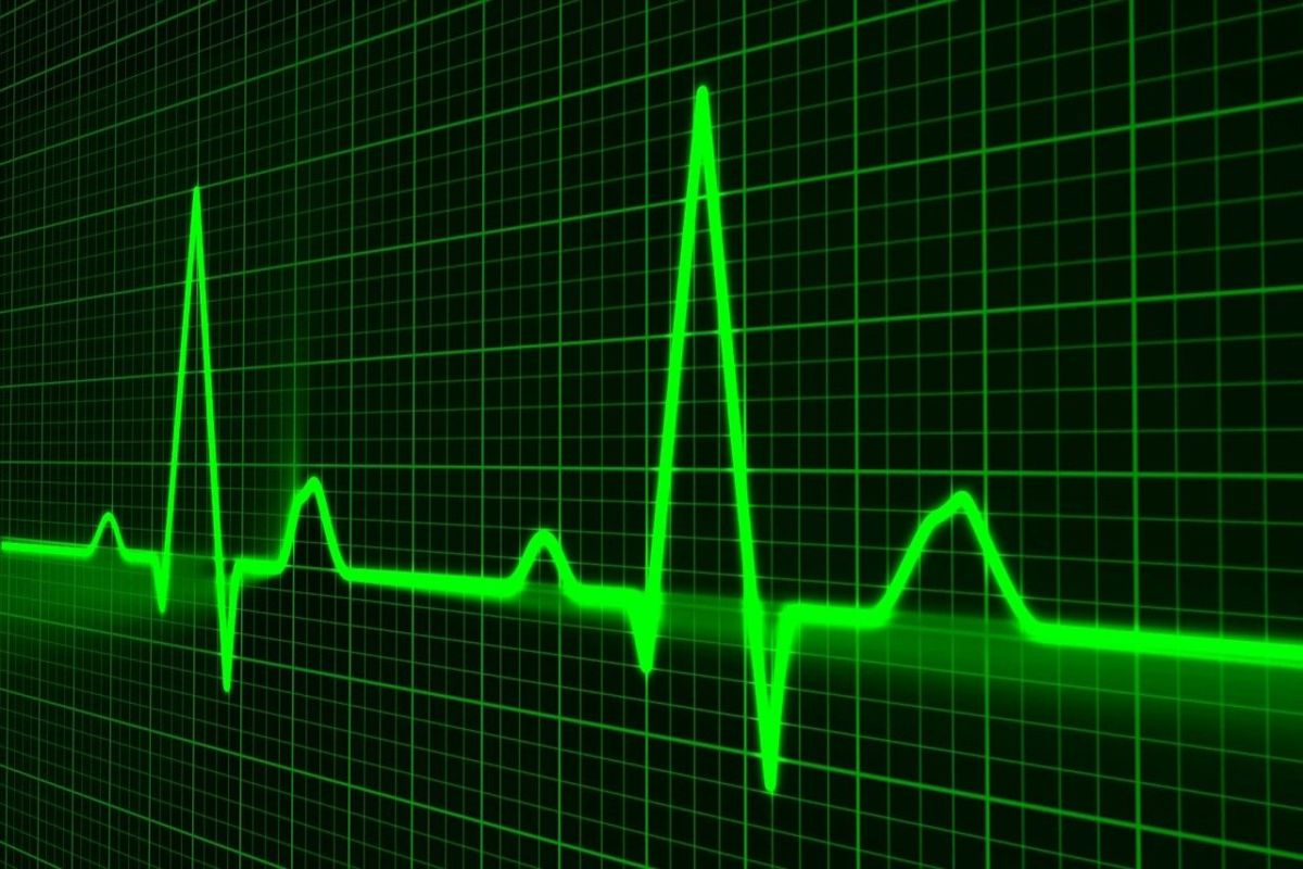 Analyzing the Current Global Market of Medical Sensors
