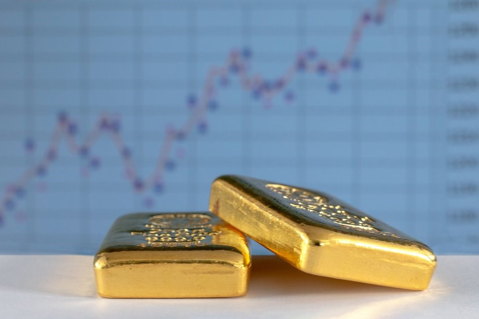 Is Gold a Worthy Investment in Today's Economy 4