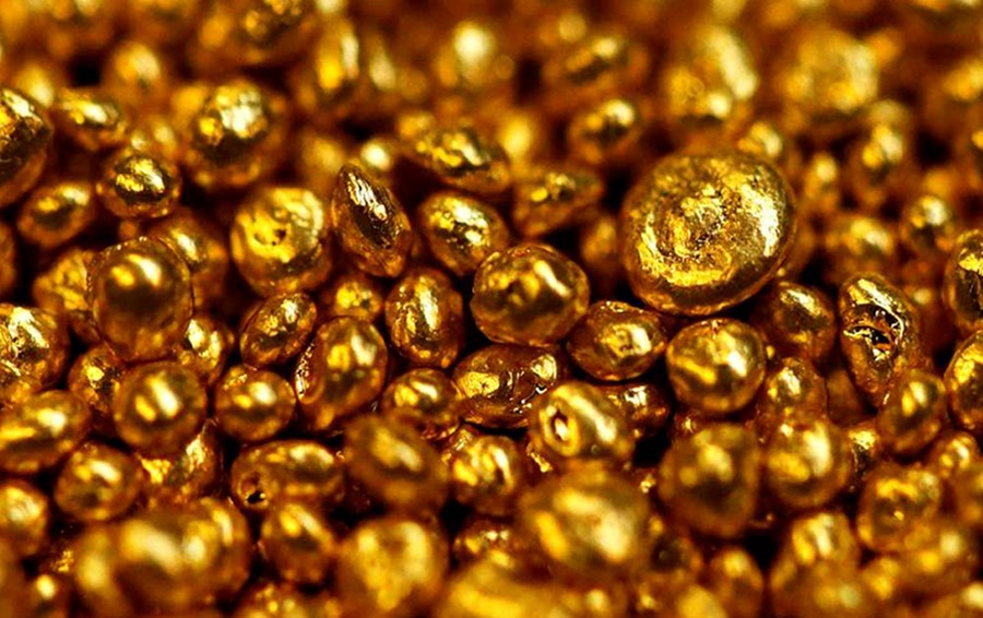 Is Gold aa Worthy Investment in Today's Economy