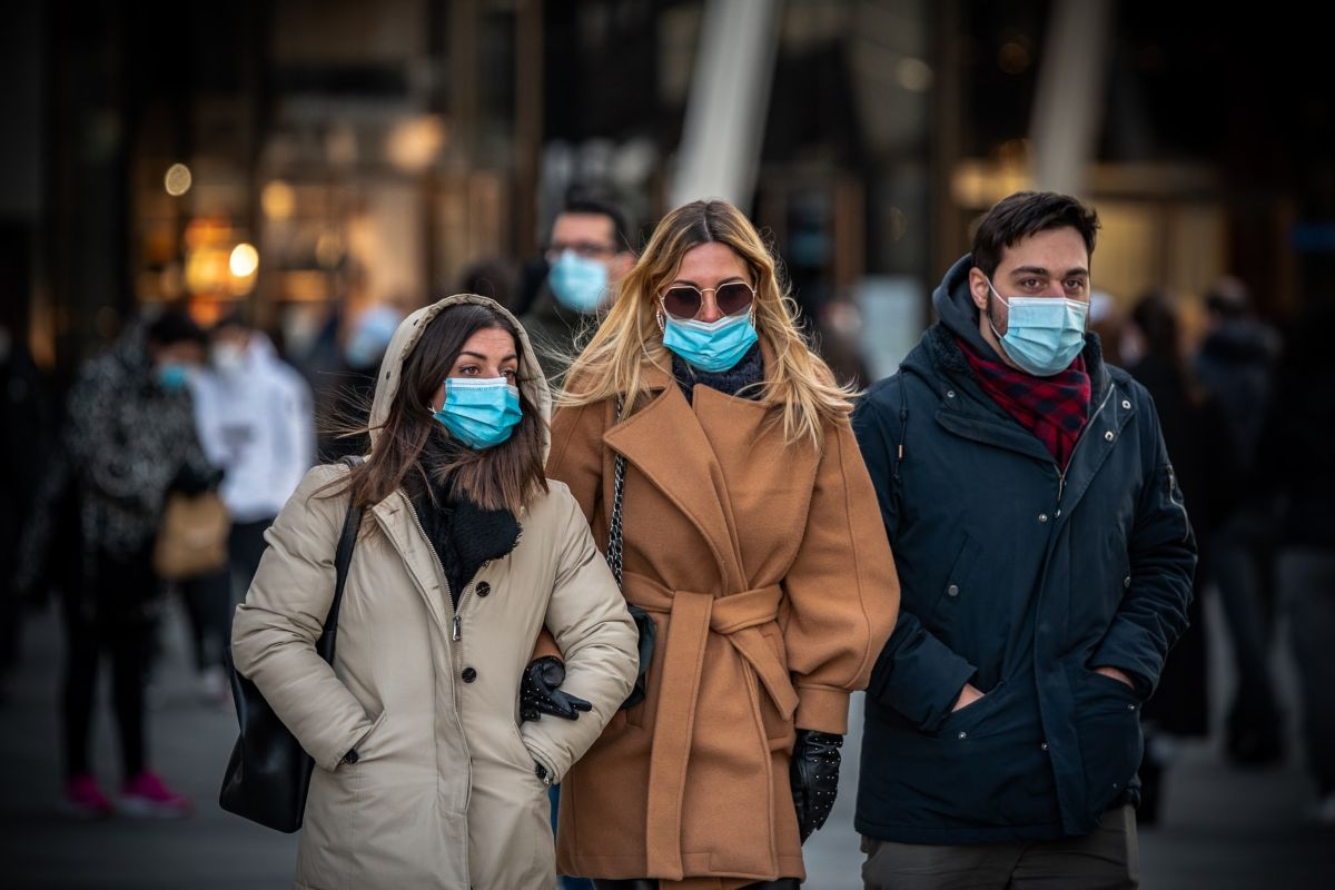 Steps To Prepare Your Business For Post-Pandemic Success