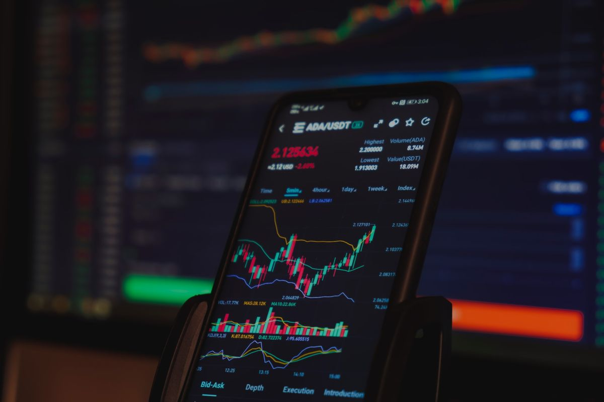 Top Most Promising Cryptos